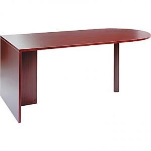 Alera Valencia Desk Shell
