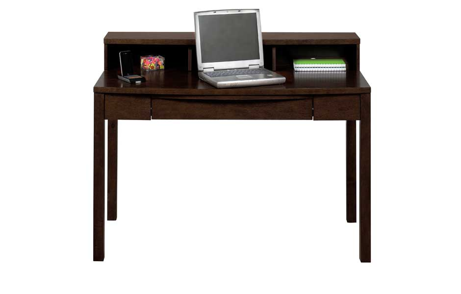 Zlinedeskhutch 300x191 Jpg Z Line Designs Deluxe Wood Writing Desk And Hutch Espresso