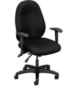 HON VL630 Series High-Performance High Back Task Chair