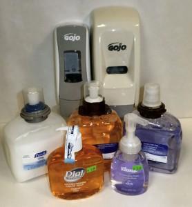 soaps-278x300.jpg