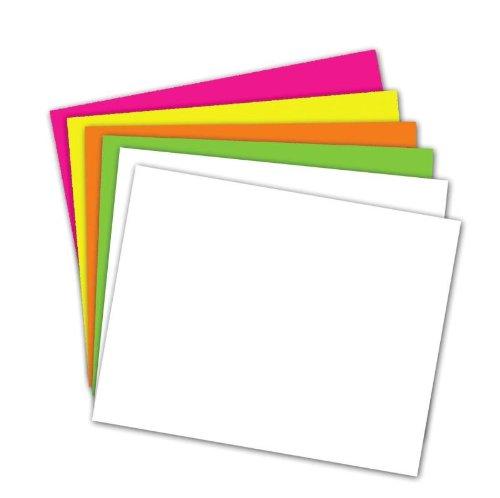 Poster Board u0026 Tri-fold Presentation Boards - Business NEWS - Paulding ...