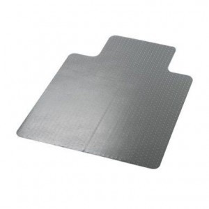 Office Chair Mats $8.95