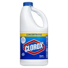 Clorox-Bleach-64-oz.jpg