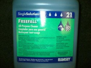 Ramsey-Free-Fall-SS-All-Purpose-Cleaner-