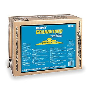 Ramsey-Grandstand-Floor-Finish-5-Gallon-