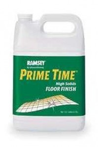 Ramsey-Prime-Time-Floor-Finish-1-Gal-199