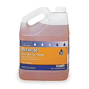 Ramsey-Reflecta-SS-Neutral-Floor-Cleaner