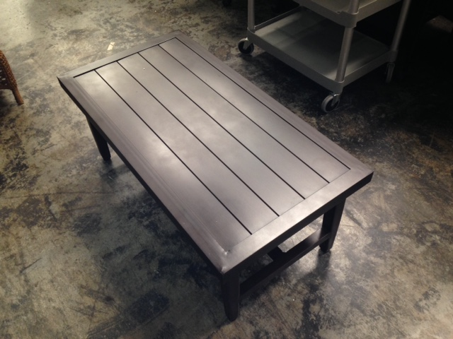 Woodbury Coffee Table 300x225