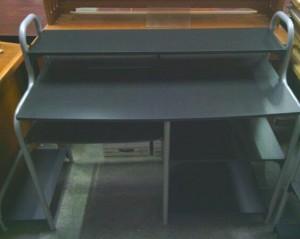 Altra-Computer-Desk--300x239.jpg