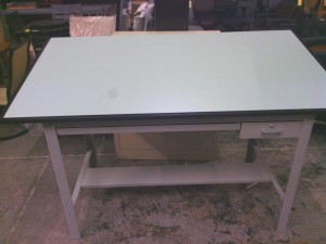 Safco-Precision-Drafting-Table-300x225.j