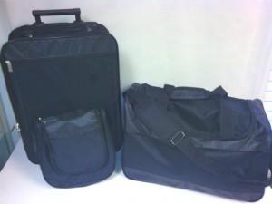 3-Piece-Luggage-Set-300x225.jpg