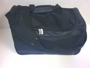 Duffle-Bag-From-3-Piece-Luggage-Set-300x