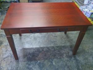 Durham-Desk-300x225.jpg