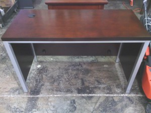 Loft-Collection-Desk-300x225.jpg
