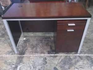 Loft-Collection-Set-Desk-with-Mobile-Ped