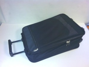 Suitcase-From-3-Piece-Luggage-Set-300x22