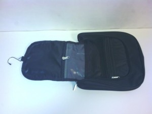 Toiletries-Bag-From-3-Piece-Luggage-Set-
