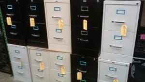 Filing-Cabinets-1-300x169.jpg
