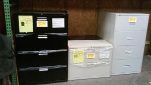 Filing-Cabinets-2-300x169.jpg