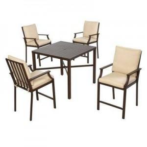 Hampton-Bay-Millstone-High-Dining-Set-30