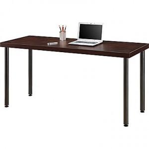 Integrate-Commercial-Desk-Cherry-300x300