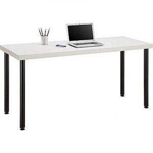 Integrate-Commercial-Desk-White-300x300.
