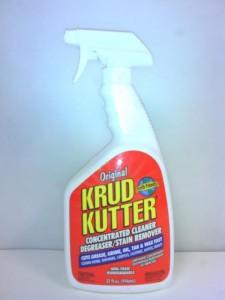 Krud-Kutter-225x300.jpg