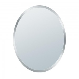 Beveled-Oval-Mirror-GB-482891-300x300.jp
