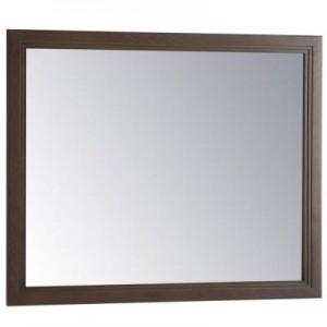 Brinkhill-Mirror-300x300.jpg