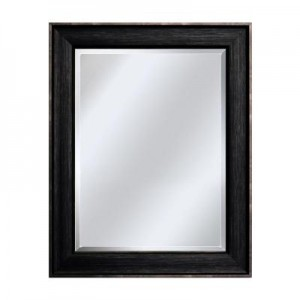 Brushed-Platinum-Mirror-GB8317-300x300.j