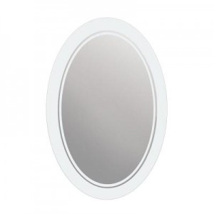 Frosted-Oval-Mirror-GB-778009-300x300.jp