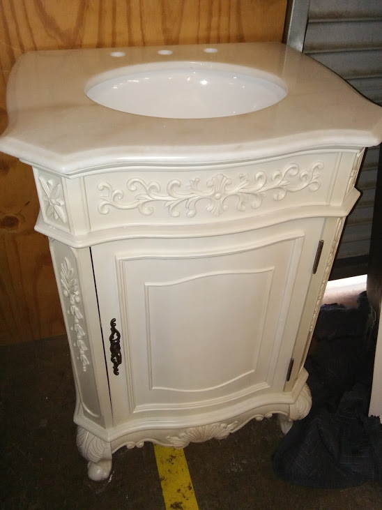 home decorators collection winslow 26 in vanity in