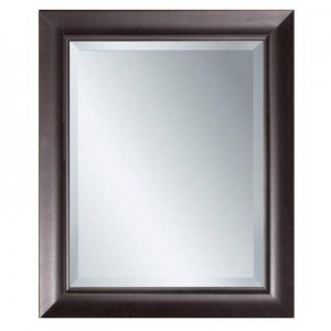 Transitional-Espresso-Mirror-GB-481229-3