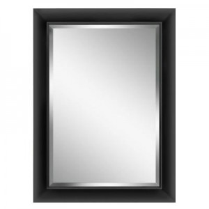 Contemporary-Black-Framed-Mirror-GB-8249