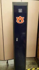 Auburn-Closed-169x300.jpg